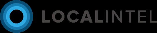 Localintel Logo