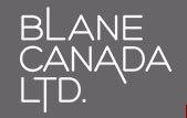 Blane Canada